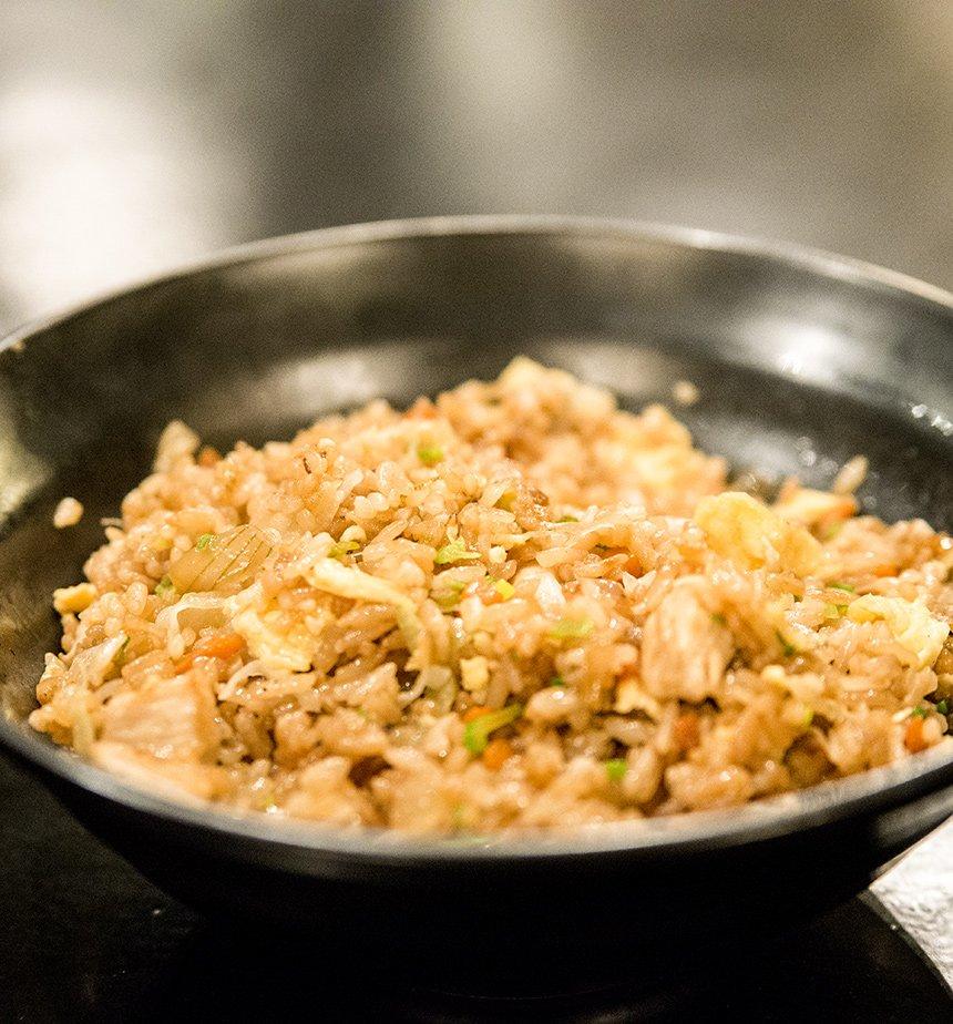 comida japonesa castro urdiales