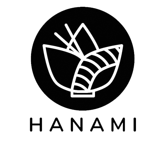 HANAMI · Restaurante japones Castro Urdiales